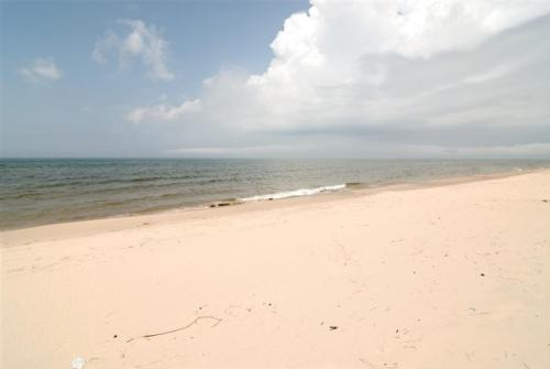 In muskegon grand haven whitehall north shores spring lake grand