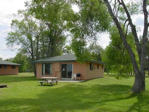 Property for Rent in Bemidji, MN | Apartments for Rent on Oodle