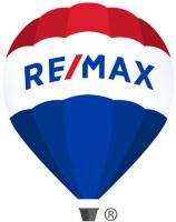 Re/Max Real Estate Ten