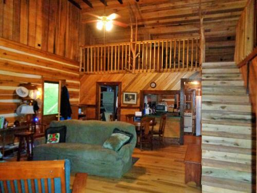 north in us lake kentucky america cottages cabin cabins rentals